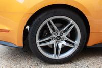 foto: Prueba Ford Mustang GT 5.0 V8 2018_28.JPG