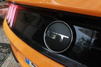 foto: Prueba Ford Mustang GT 5.0 V8 2018_29.JPG