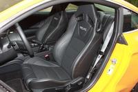 foto: Prueba Ford Mustang GT 5.0 V8 2018_30.JPG