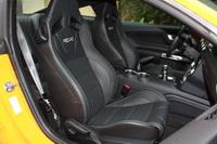 foto: Prueba Ford Mustang GT 5.0 V8 2018_31.JPG