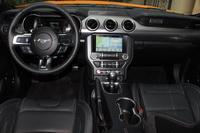 foto: Prueba Ford Mustang GT 5.0 V8 2018_34.JPG