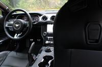 foto: Prueba Ford Mustang GT 5.0 V8 2018_35.JPG