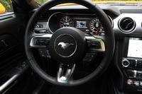 foto: Prueba Ford Mustang GT 5.0 V8 2018_36.JPG