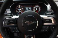 foto: Prueba Ford Mustang GT 5.0 V8 2018_37.JPG