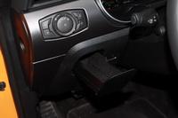 foto: Prueba Ford Mustang GT 5.0 V8 2018_46.JPG