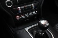 foto: Prueba Ford Mustang GT 5.0 V8 2018_49.JPG