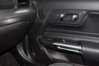 foto: Prueba Ford Mustang GT 5.0 V8 2018_58.JPG