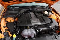 foto: Prueba Ford Mustang GT 5.0 V8 2018_61.JPG