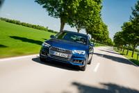 foto: Audi g-tron 2019_01.jpg