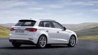 foto: Audi g-tron 2019_02.jpg