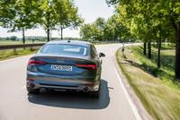 foto: Audi g-tron 2019_03.jpg
