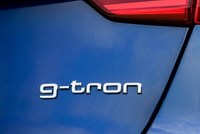 foto: Audi g-tron 2019_04.jpg