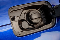 foto: Audi g-tron 2019_05.jpg