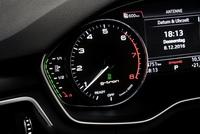 foto: Audi g-tron 2019_06.jpg