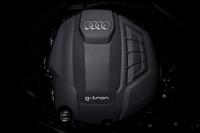 foto: Audi g-tron 2019_07.jpg