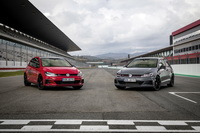 foto: VW Golf GTI TCR 2019_01.jpg