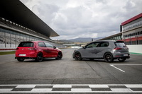 foto: VW Golf GTI TCR 2019_02.jpg