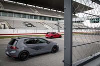 foto: VW Golf GTI TCR 2019_03.jpg