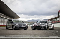 foto: VW Golf GTI TCR 2019_06.jpg
