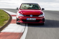 foto: VW Golf GTI TCR 2019_11.jpg