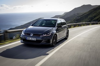 foto: VW Golf GTI TCR 2019_15.jpg