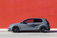 foto: VW Golf GTI TCR 2019_16.jpg