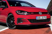 foto: VW Golf GTI TCR 2019_18.jpg