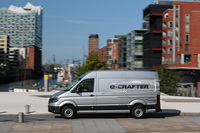 foto: Volkswagen e-Crafter_05.jpg