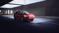 foto: Volkswagen ID RoomZZ_04.jpg