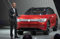 foto: Volkswagen ID RoomZZ_06.jpg
