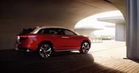 foto: Volkswagen ID RoomZZ_09.jpg
