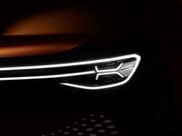 foto: Volkswagen ID RoomZZ_12.jpg