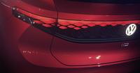 foto: Volkswagen ID RoomZZ_14.jpg
