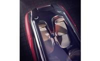 foto: Volkswagen ID RoomZZ_16.jpg