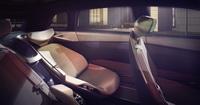 foto: Volkswagen ID RoomZZ_20.jpg