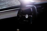foto: Volkswagen ID RoomZZ_22.jpg