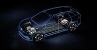 foto: Volkswagen ID RoomZZ_26.jpg
