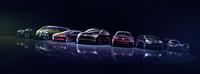 foto: Volkswagen ID RoomZZ_30.jpg