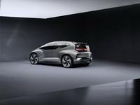 foto: Audi AIME_02.jpg