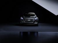 foto: Audi AIME_04.jpg