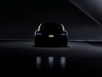 foto: Audi AIME_05.jpg