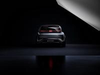 foto: Audi AIME_06.jpg