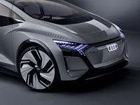 foto: Audi AIME_07.jpg