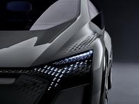 foto: Audi AIME_08.jpg