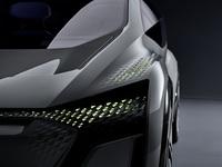 foto: Audi AIME_09.jpg