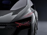 foto: Audi AIME_10.jpg
