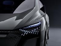 foto: Audi AIME_11.jpg