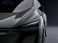 foto: Audi AIME_12.jpg
