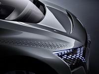 foto: Audi AIME_13.jpg