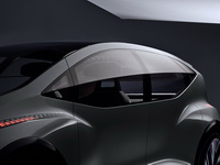 foto: Audi AIME_14.jpg